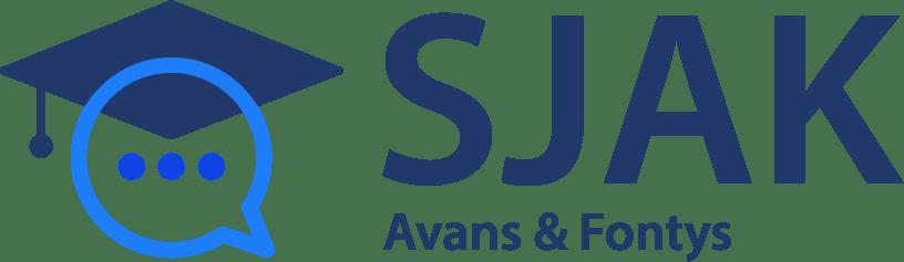 SJAK | Studenten Juridisch Advieskantoor | JHS